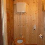 Werkstatt WC
